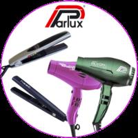 Hair-Equipment