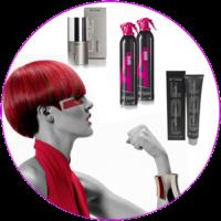professional-byfama-velvet-hair-extensions