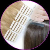 tape-velvet-hair