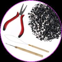 tools-velvet-hair